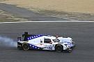 Pole position nei secondi finali per Nicolas Lapierre all'Estoril