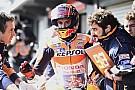 Marquez berharap duo Yamaha mampu bangkit