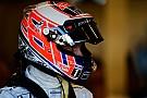 Button et Palmer en désaccord après la Q1