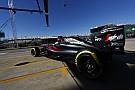 В McLaren списали потерю скорости на неподходящие конфигурации трасс