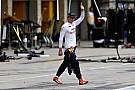 Ферстаппен назван лучшим гонщиком Гран При США