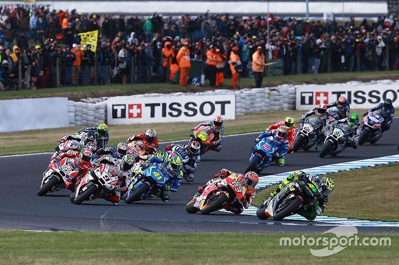 Гран Прі Австралії: рейтинг гонщиків від української редакції