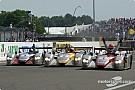 Rétro - Les 13 victoires d'Audi aux 24 Heures du Mans