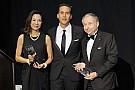 FIA-president Todt en vrouw Yeoh krijgen prestigieuze VN-award