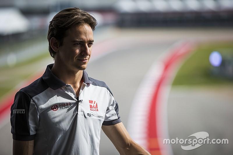 Gutierrez wil F1-toekomst binnen twee weken veiligstellen
