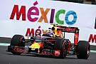 GP Meksiko: Verstappen ungguli Hamilton untuk jadi yang tercepat di sesi FP3