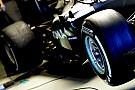 Pirelli опублікували вибір шин на Гран Прі Бразилії