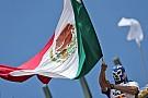 Подкаст: Підсумовуємо Гран Прі Мексики та США