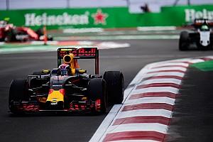 Formule 1 Actualités Pénalités - Verstappen en appelle à une refonte des règles