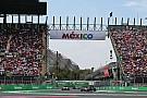 Як в Мексиці уникнули падіння інтересу на другий рік