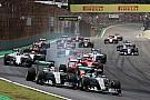 Гран При Бразилии: всё, что важно знать перед началом уик-энда