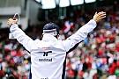 Massa hoopt op podium te eindigen in laatste thuisrace