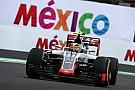 Gutierrez konfirmasi kepergiannya dari Haas F1