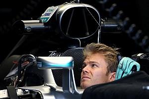 Формула 1 Блог