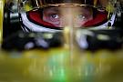 Haas подтвердила контракт с Магнуссеном