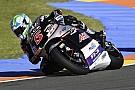 Moto2 Soberano, Zarco vence em Valência; Morbidelli é 3º