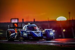 WEC Самое интересное Против Porsche и Toyota. С чем SMP Racing идет в LMP1?