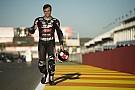 Pour Rossi, Zarco n'aura pas de mal à s'adapter au MotoGP