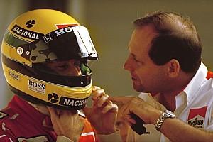 F1 Noticias de última hora Los 5 pilotos de McLaren más importantes con Dennis