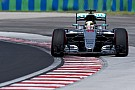 F1策略小组会议着重探讨赛道限制和处罚
