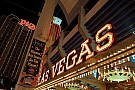 Liberty Media wil nachtrace in Las Vegas