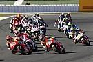 Dorna pakt wedstrijdleiding MotoGP aan