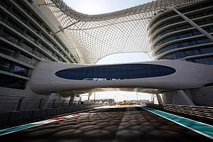 F1 Noticias de última hora Las opciones de título de este fin de semana en Abu Dhabi