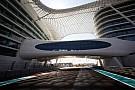 Las opciones de título de este fin de semana en Abu Dhabi
