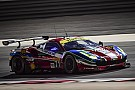 Ferrari kritisiert WEC-Veranstalter: