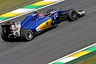 Nasr szinte biztosan kiszállt a játékból, nem hosszabbít a Sauberrel a főszponzora