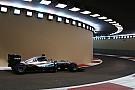 Гран При Абу-Даби: самое важное перед стартом