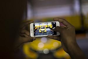 WTCC BRÉKING Tarquini neheztel a Ladára: nem így szokás kiszállni a motorsportból