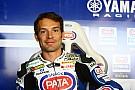Ikuti jejak Giugliano, Guintoli tinggalkan World Superbike