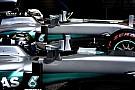 Mercedes bate el récord de poles en una misma temporada