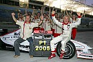Die Karriere von Nico Rosberg in Bildern