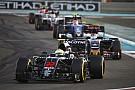 Баттон отримав задоволення від останньої гонки у Формулі 1