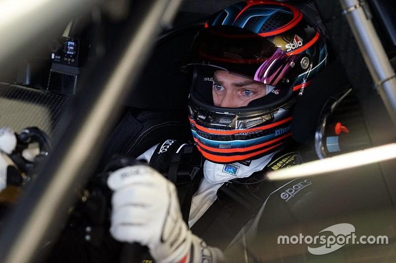 """Mortara: """"Audi heeft me niet altijd behandeld als topcoureur"""""""