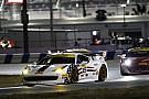 Ferrari Світовий фінал Ferrari Challenge: Манчінеллі здобуває перемогу на Дайтоні