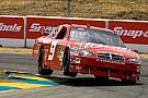 Konzernchef stellt NASCAR-Rückkehr von Dodge in Aussicht