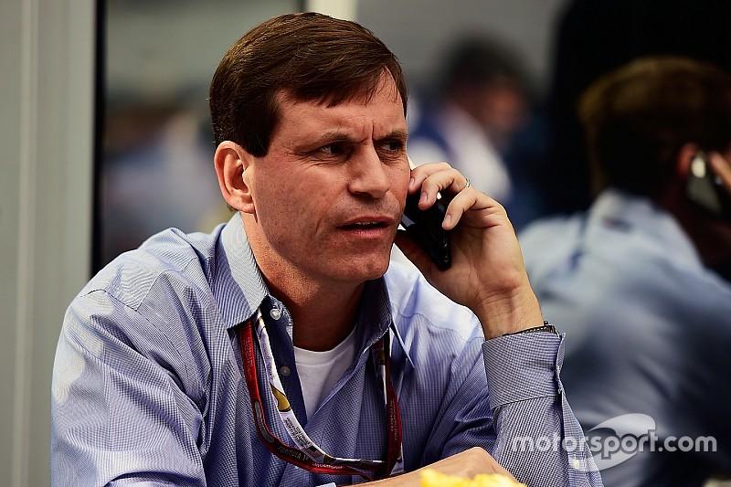Друг Экклстоуна стал главным претендентом на покупку Manor F1