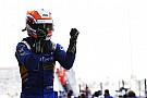 【耐久レース】リン&ヨハンソン、アブダビで開催のガルフ12時間に参戦
