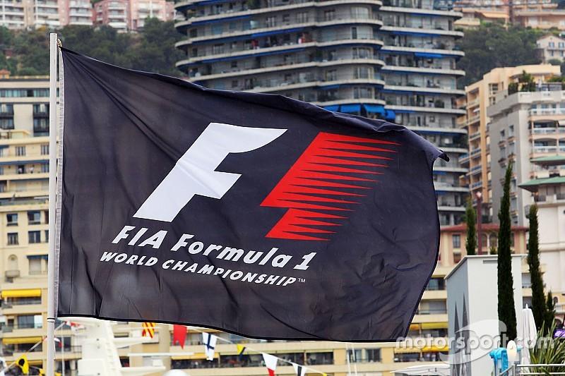 Acionistas da Liberty votam plano de compra da F1