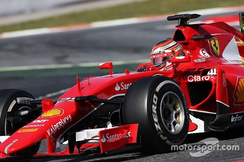 """Marciello geeft Formule 1-droom op: """"Je moet realistisch zijn"""""""