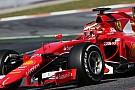 Sans budget, Marciello abandonne ses rêves de F1
