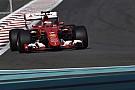Pirelli - Des pneus encore différents en 2018