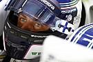 Williams zwijgt over mogelijk vertrek Bottas naar Mercedes