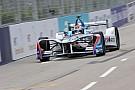So viel BMW steckt schon jetzt im Formel-E-Team Andretti