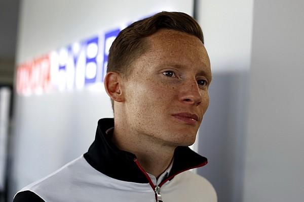 Conway correrá en las 24 Horas de Daytona con Action Express