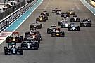 Több mint 11 millió forintot keresett idén az FIA a büntetések révén