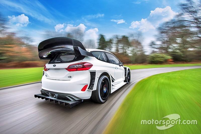 Édito - Et si le retrait de VW était une bonne chose pour le WRC?